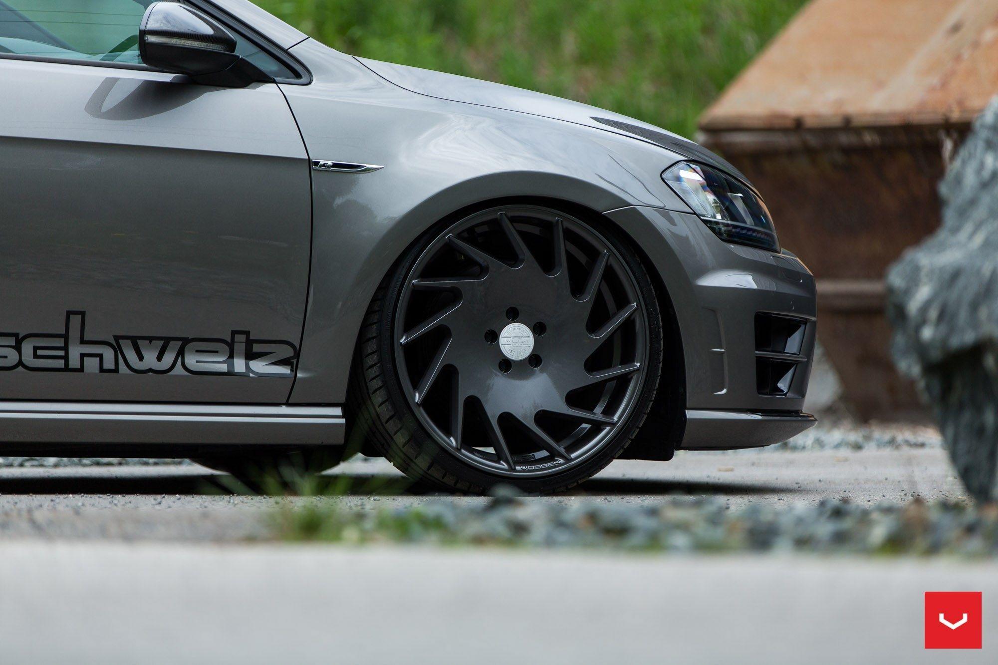 7 Prompt Tips AND Tricks: Car Wheels Design Behance car wheels rims porsche 911….