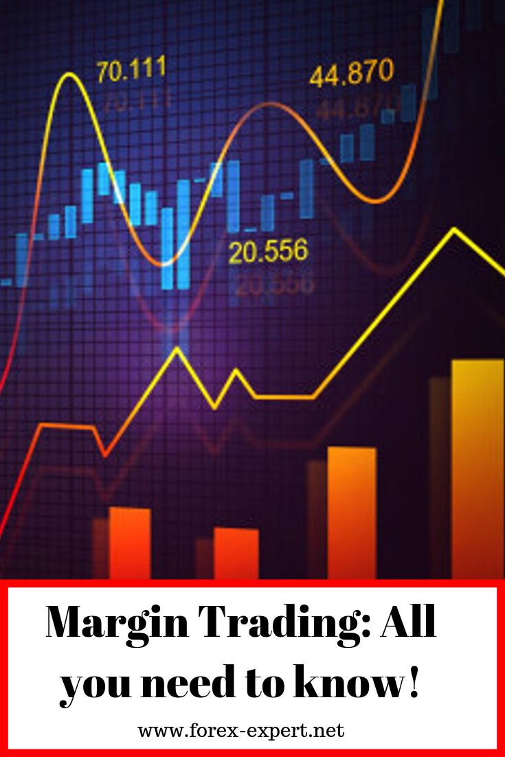 explain margin trading