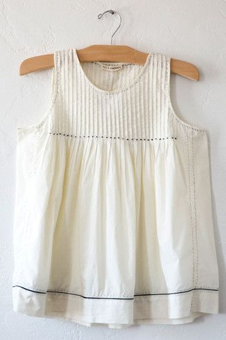 ulla johnson nina daisy blouse – Lost & Found