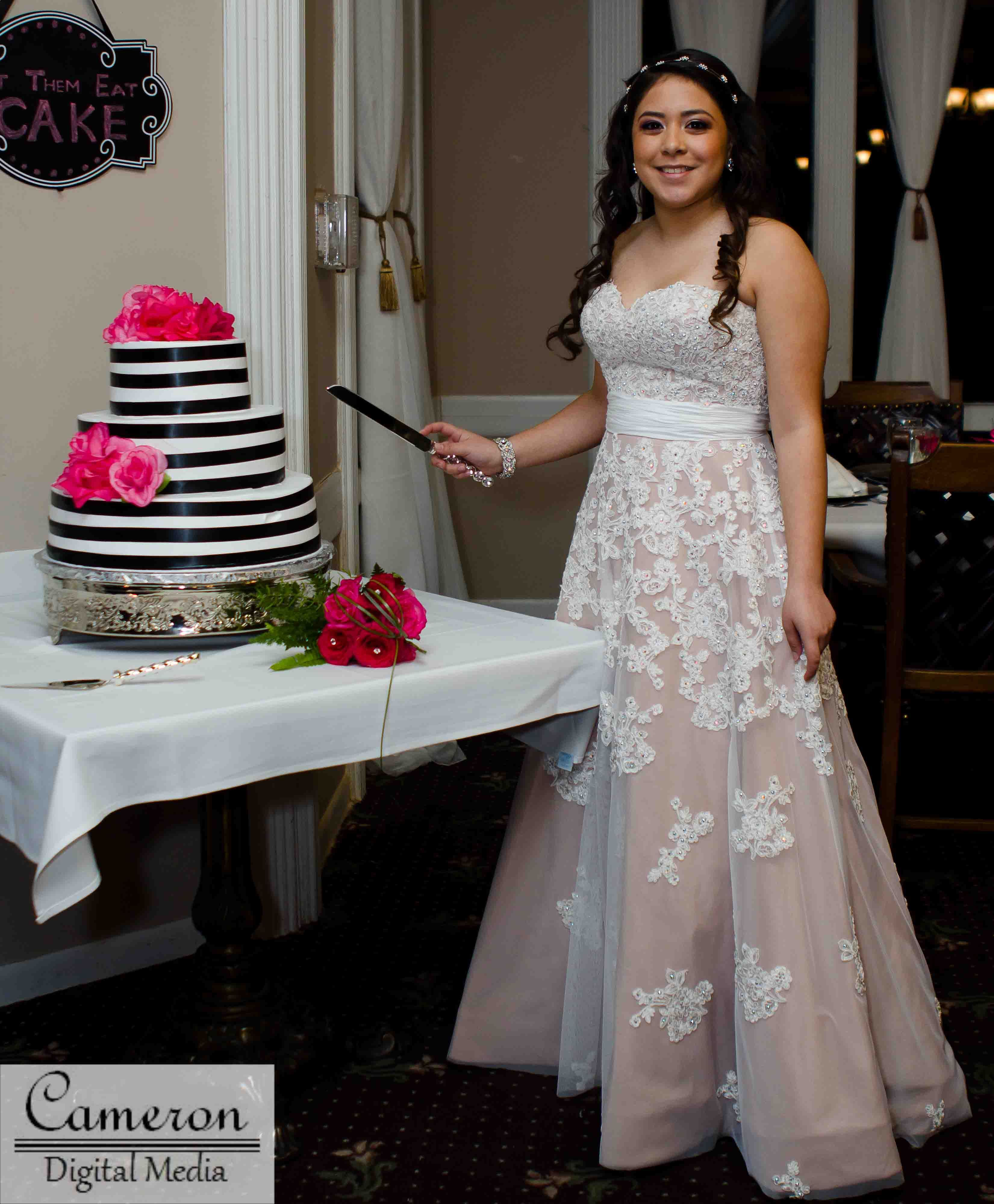 Marilyn Monroe Themed quince/Sweet 16. | Quinceaneras | Pinterest
