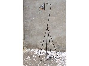 Staande Lamp Kinderkamer : Staande lamp babykamer by kathleen dhoore babykamer