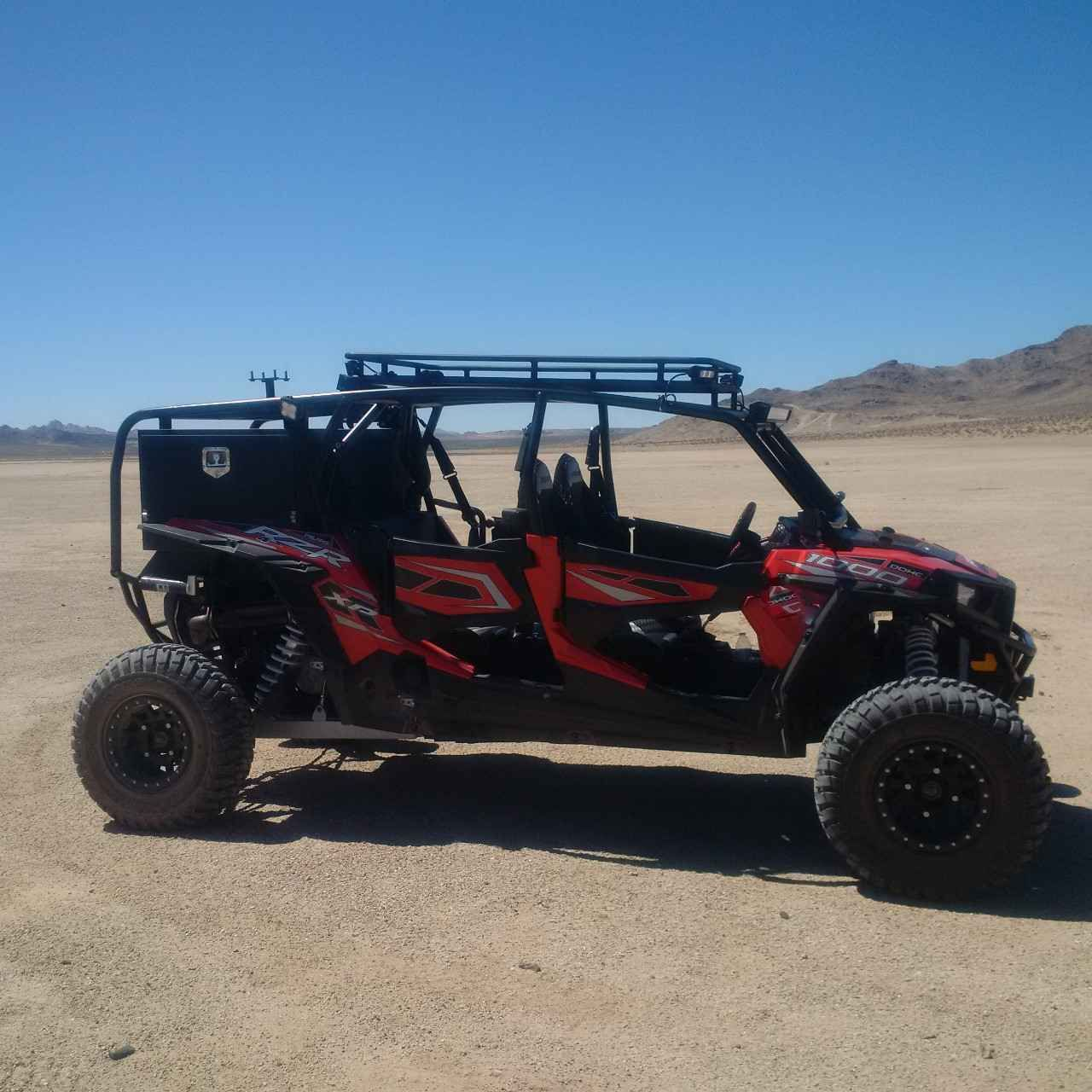 Used 2016 Polaris Rzr Xp 4 1000 Eps Atvs For Sale In California On Atv Trades Polaris Rzr Xp Rzr Polaris Rzr