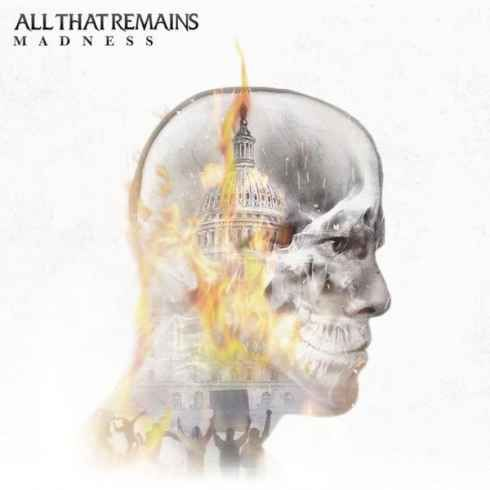 All That Remains Halo 320kbps Mp3 Free Download With Images