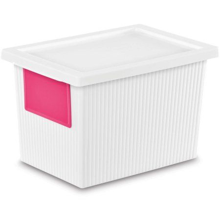 sterilite containers printable coupons