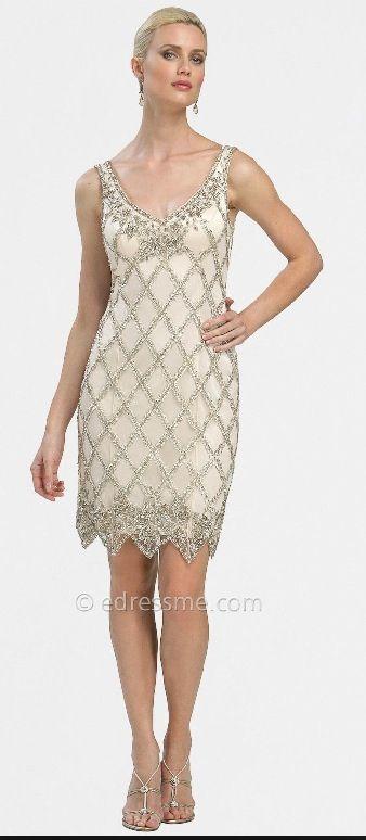 Sue Wong dress   Fashion   Pinterest
