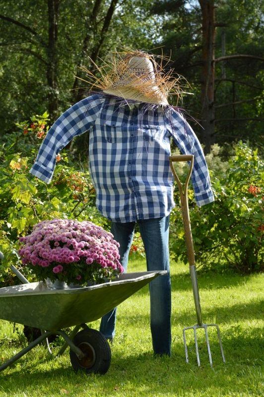 Gardenliving Oy Sata Aaria Outdoor Decor Decor Garden Sculpture