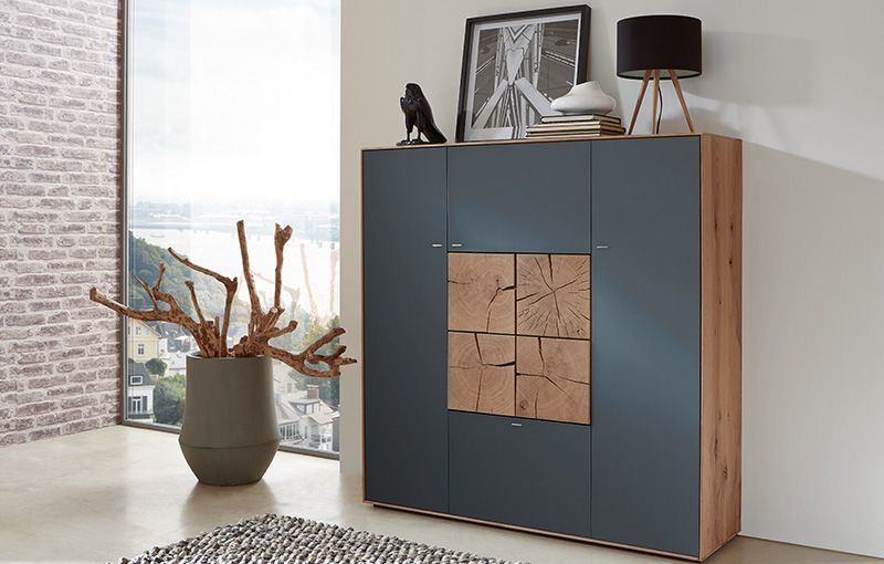 hartmann massivholzm bel modellreihe caya galerie details modernes wohnen pinterest. Black Bedroom Furniture Sets. Home Design Ideas