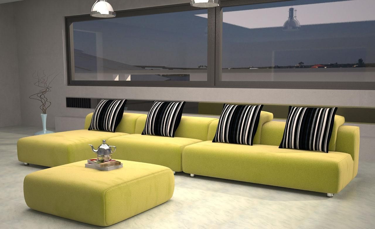 Furniture Contemporary Furniture Modern Furniture Stores