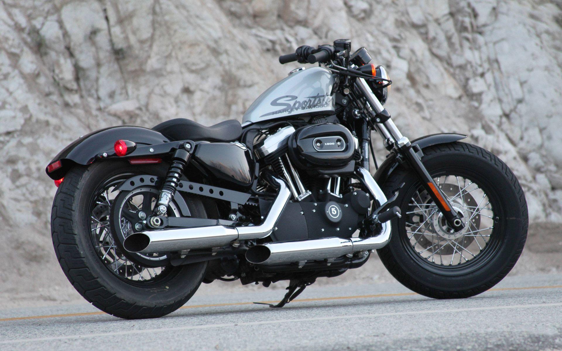 Harley Davidson Sportster Wallpapers For Smartphone Hq Picture Harley Davidson Pictures Harley Davidson Wallpaper Harley Davidson Roadster