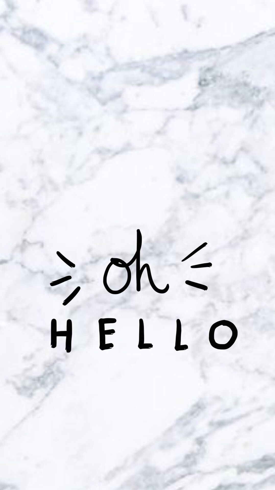Hello Beautiful Wallpaper Quotes Cute Wallpaper Backgrounds