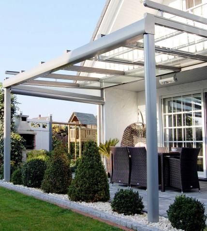 terrasse ideen inspiration und praktische tipps garten. Black Bedroom Furniture Sets. Home Design Ideas