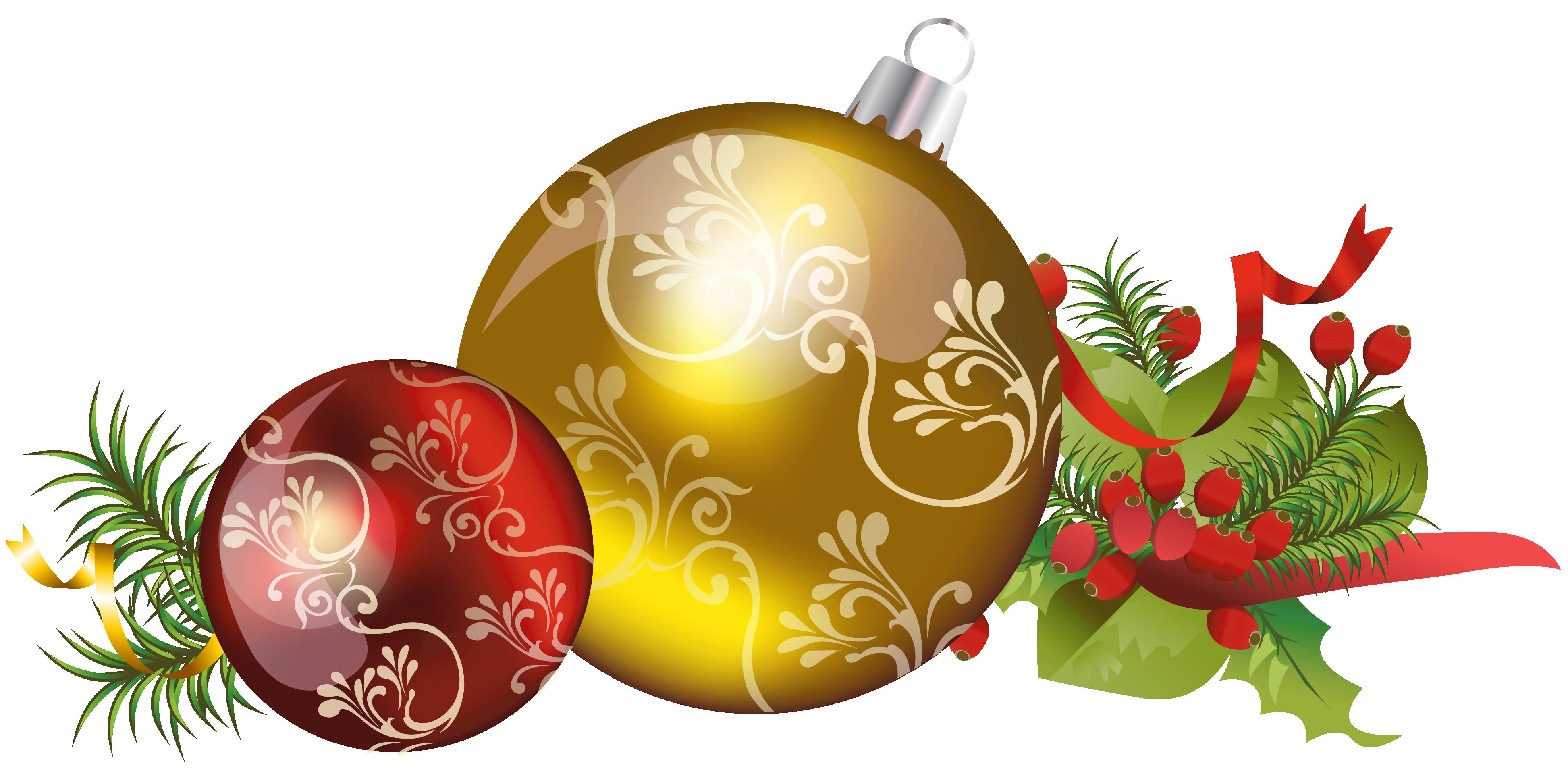 Christmas Ornaments Christmas 2015 Christmas