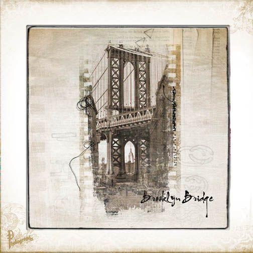 Brooklyn_Bridge21