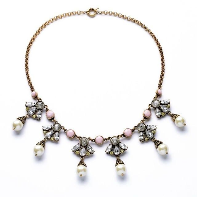 Jewelry,clothing, and bags wholesale marketplace