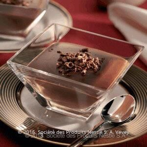 Error Page Recipe Chocolate Pudding Chocolate Pudding Recipes Sweets Recipes