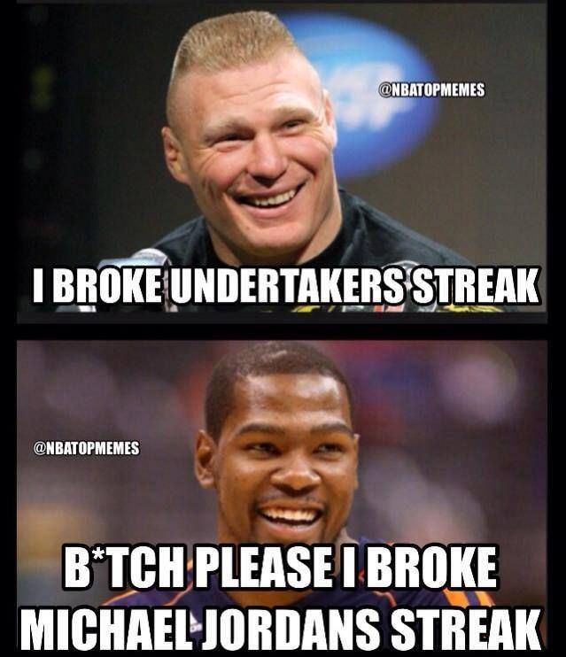 News Memes Andhighlights: Pin By Justin Valenzuela On NBA