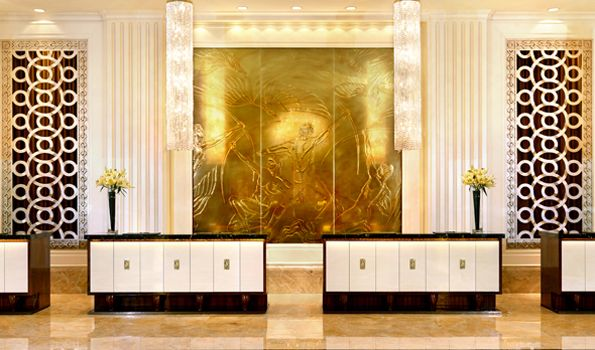 View The Online Photo Gallery Of Luxury Las Vegas Hotel Trump Take A Virtual Tour This And Explore