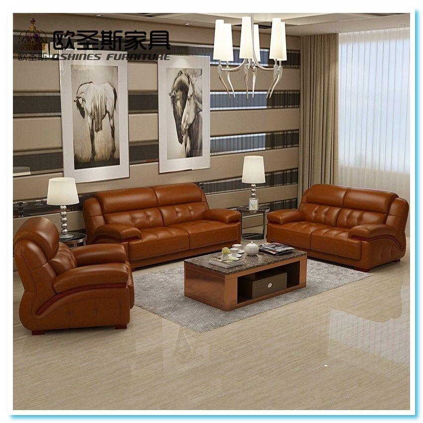 90 Reference Of Sofa Set Comfortable Sofa Makeover Real Leather Sofas Genuine Leather Sofa