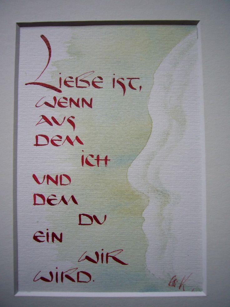P1020010 Spruche Hochzeit Schone Spruche Zur Hochzeit Gedichte Zur Hochzeit