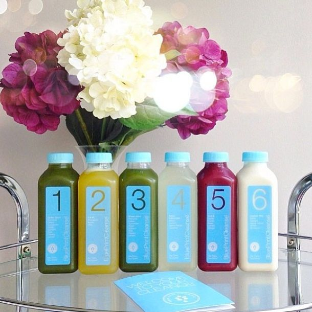 Blueprint Juice BRAND ideas worth pinning Pinterest Juice - new blueprint cleanse green