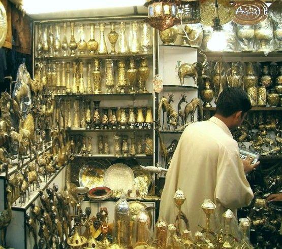 Dhanak Handicrafts Karachi Www Paktive Com Dhanak