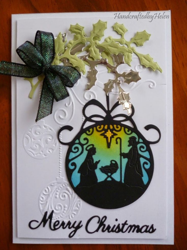 Kptallat a kvetkezre christmas card nativity scene kptallat a kvetkezre christmas card nativity scene m4hsunfo