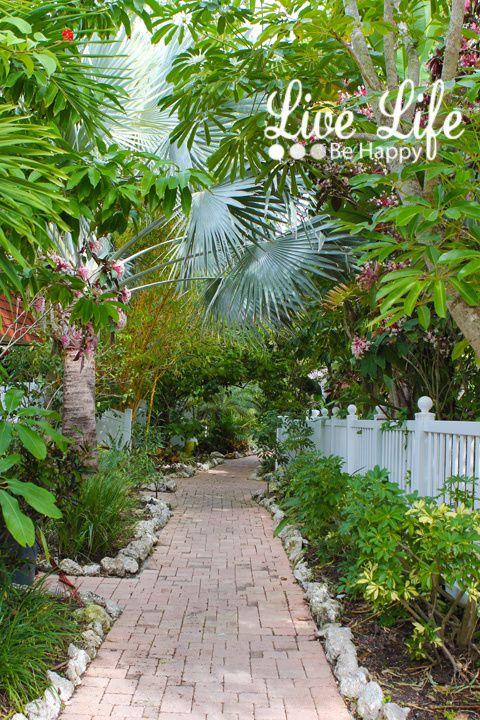 Sunrise Garden Resort – Anna Maria, Florida | FLORIDA | Pinterest ...