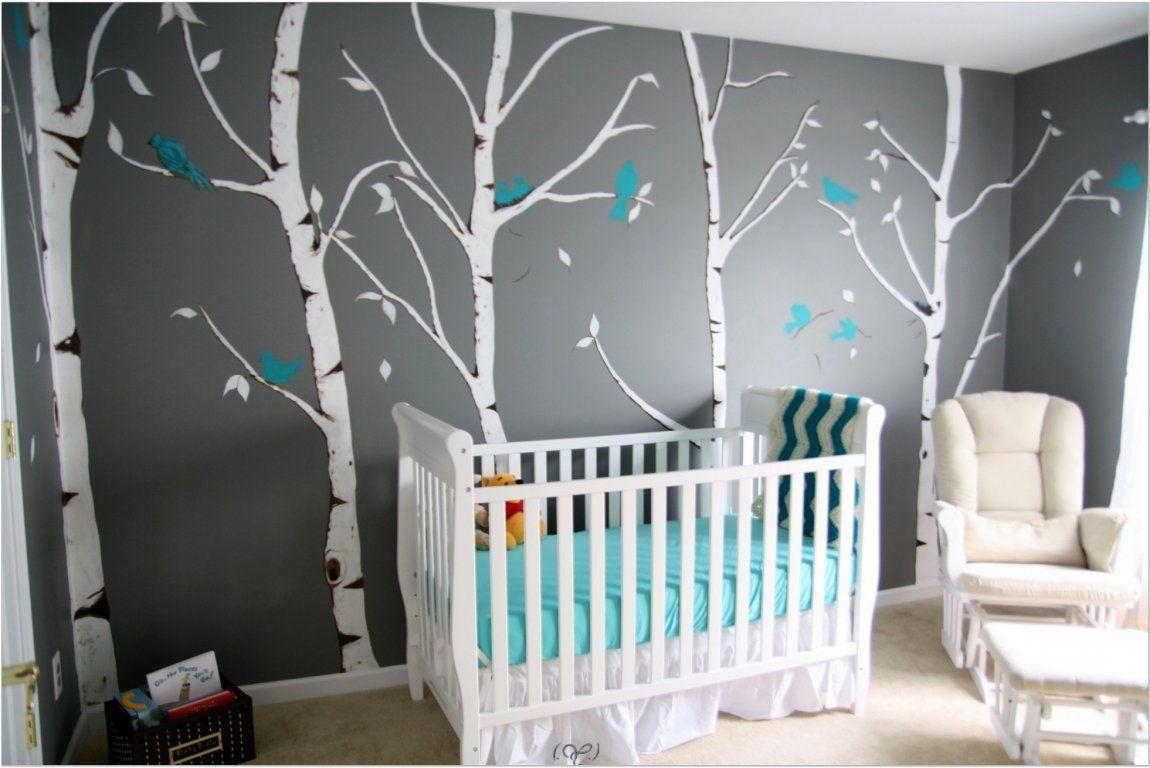 Bedroom Trees Lyrics Kids Tree House How To Build Treehouse Girl