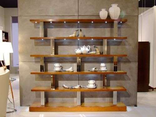 Muebles de Madera Para el Hogar images | ideas madera y otros ...