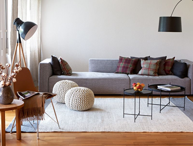 Thomas Feichtner Interio Austria Collection Design Thomas Feichtner 2015 Material Oak Wood Tisch Stube Design