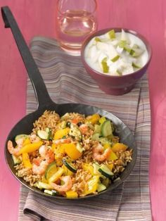 Neue Weight Watchers-Rezepte -   25 fitness food rezepte