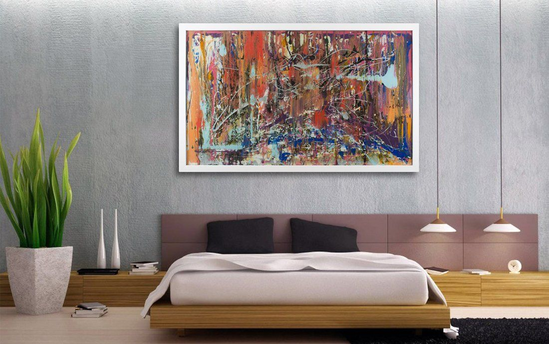 777 Best Abstract Wall Art | Luxury Decor | Craig Anthony Images On  Pinterest | Glass Wall Art, Glass Walls And Abstract Wall Art