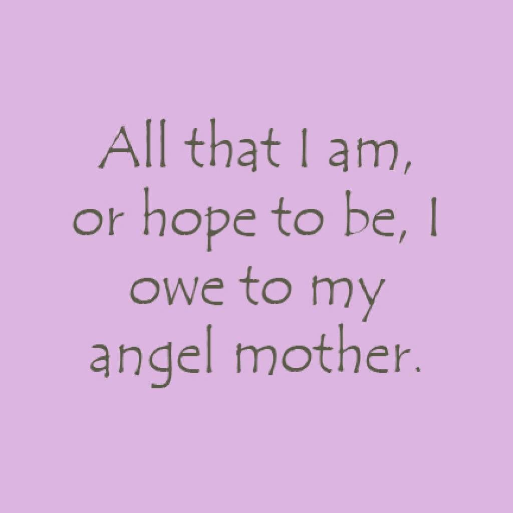 Love Quotes For My Son Love Quotes For Your Daughter  Mother Quotes To Inspiring You