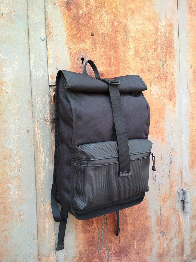 872b5ffffa Leather Backpacks. Backpack. Excited to share the latest addition to my   etsy shop  Travel backpack