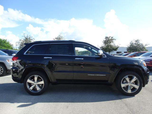 501 New Cdjr Cars Suvs In Stock Kendall Dodge Chrysler Jeep Ram