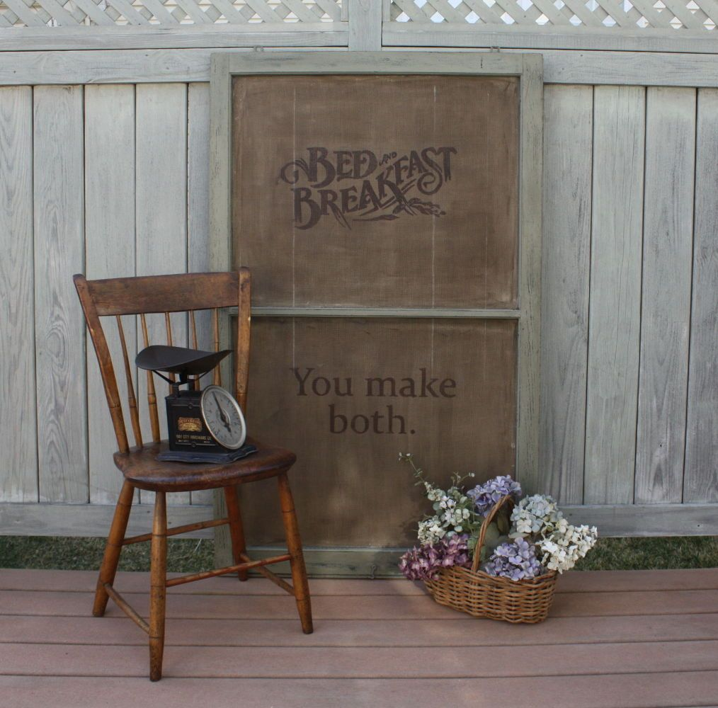 Easy rustic country sign diy crafts signs and country