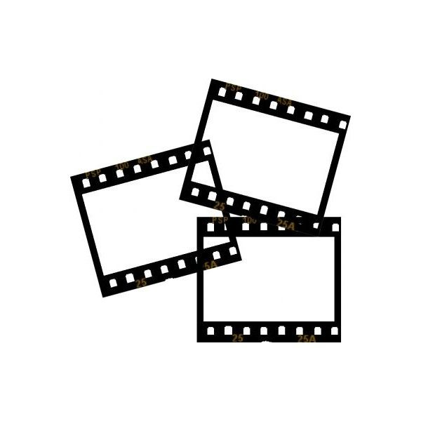The Beantown Bloggery Submissions For Roxbury Film Festival 5 15 Liked On Polyvore Featuring Fillers Frames Backgrounds Black Fill Cinema Filme Png Cinema