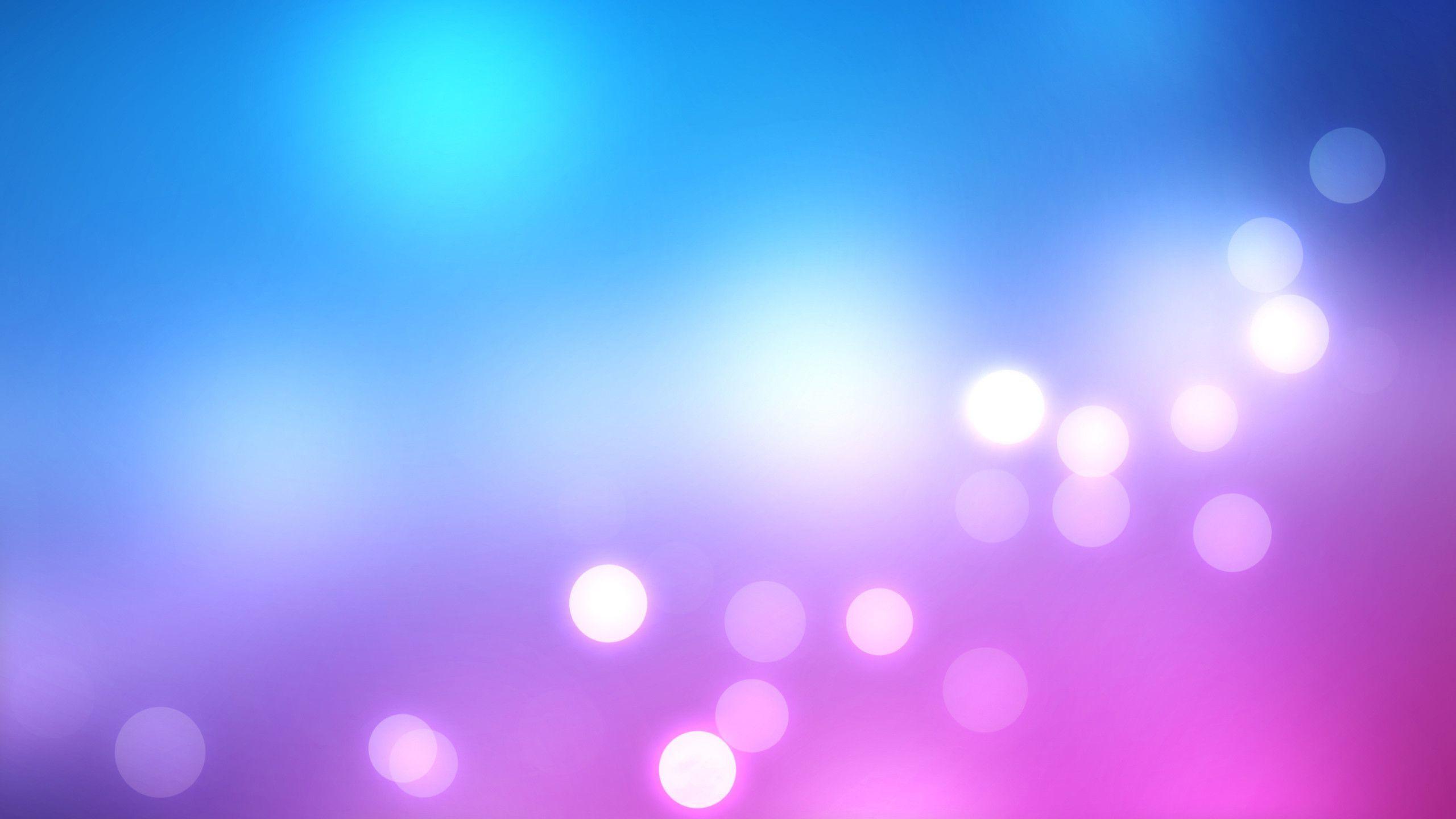 Purple Blue Backgrounds Teke Wpart Co
