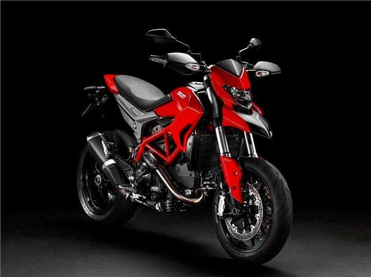Ducati+Hypermotard+|+Moto+|+Hypermotard