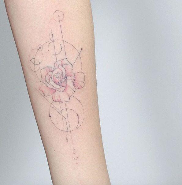 2016's 80 Most Beautiful Tattoo Designs for Women   Tattoo ...
