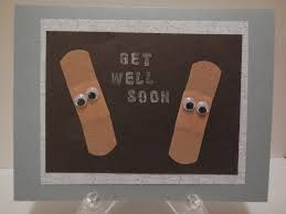Image result for home made cards for men