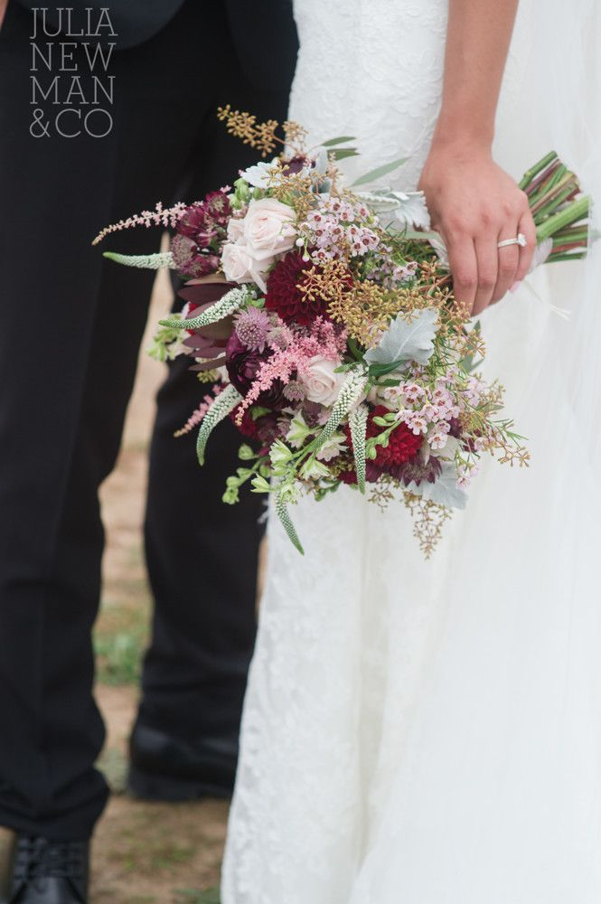 Pin by Hamptons Weddings and Events on Taryn October 8 ...