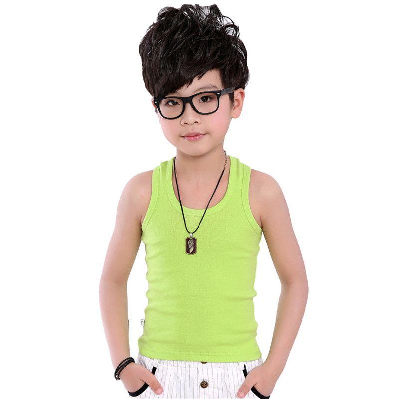 Pin on Boys Clothing