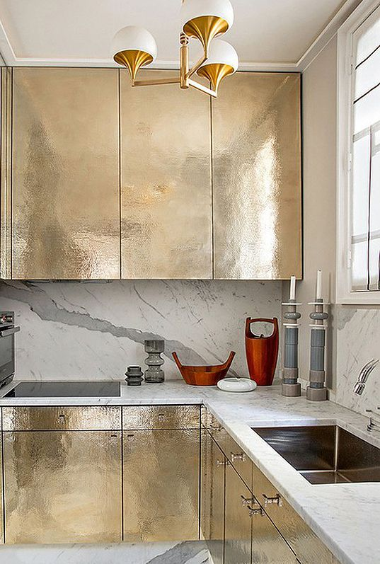 wand streichen ideen und techniken f r moderne wandgestaltung selfmade pinterest w nde. Black Bedroom Furniture Sets. Home Design Ideas