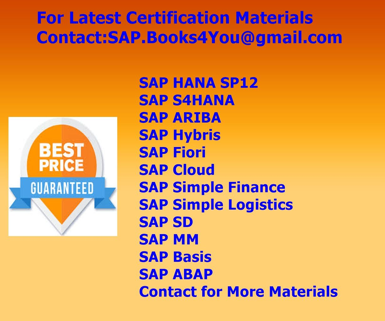 Pin by sap ebooks on sap basis 74 material pinterest study materials fandeluxe Choice Image