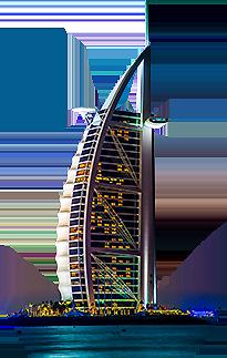 Jobs in Dubai Blog, Job Website in Dubai, Dubai Recruitment