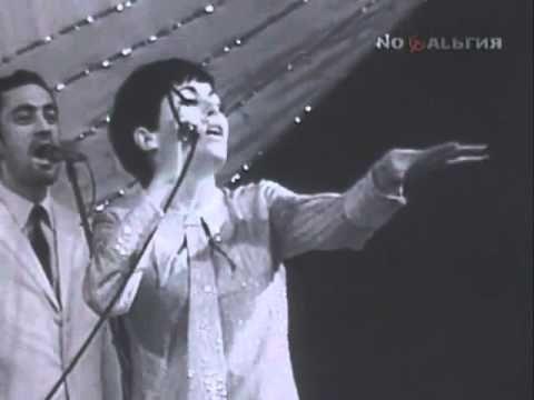 ЛИЛИ ИВАНОВА: НЕСПОКОЙНО СЪРЦЕ / LILI IVANOVA: EXCITED HEART (Music Video) - YouTube