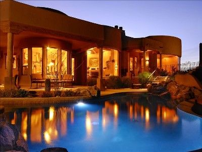 Vrbo Is Vacation Rentals By Owner Vacation Rentals By Owner Santa Fe Style Homes Vacation