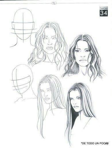 IL FIGURINO DI MODA (fashion illustration). Learn professional patternmaking: https://payhip.com/patternmaking
