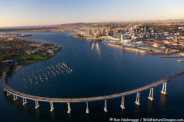24 Hours In San Diego Hitha On The Go San Diego Travel Coronado Bridge San Diego
